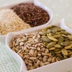 Самые полезные семена: описание и советы по употреблению