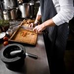 Самые распространённые ошибки, которые совершает каждый начинающий повар