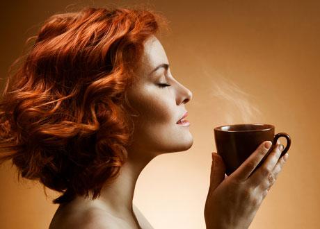 Ученые выяснили, в какое время лучше пить кофе