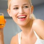 Напитки: какие и в каких определённых случаях следует их пить