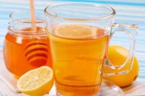 русские напитки из мёда