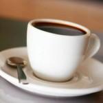 5 завтраков по рецептам знаменитых экспертов в области питания