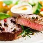 """""""Мясо по-французски"""": рецепты и советы по приготовлению"""