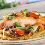 3 рецепта и советы по приготовлению рыбы под маринадом