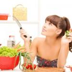 Безуглеводная диета + меню на неделю