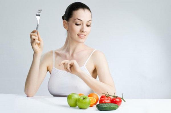 гликемический индекс (ГИ) продуктов
