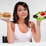 Контролируем свой вес, подсчитывая гликемический индекс (ГИ) продуктов