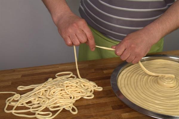 Лагман: рецепты и советы по приготовлению