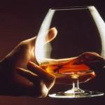 Коньяк: история, определение возраста, культура пития, советы