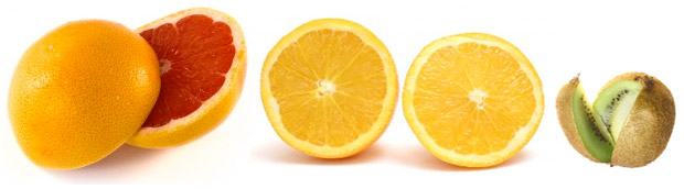 1820 Коктейль из свеклы, моркови и яблока: самый полезный из рецептов!