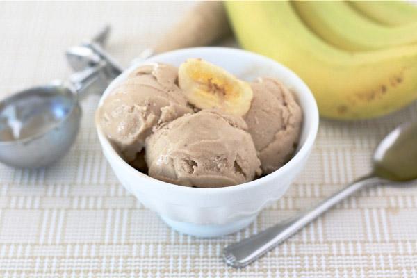 Мороженое домашнее: рецепты и советы по приготовлению