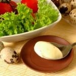 Соусы белые, красные: рецепты и советы по приготовлению