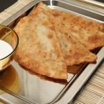 Чебуреки: рецепты и советы по приготовлению