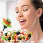 Сыроедение: понятие, польза и вред, рецепты
