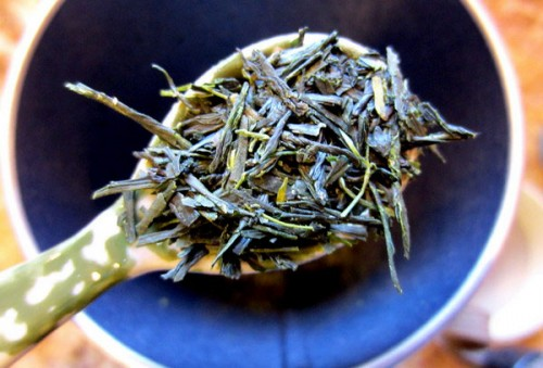 Чай: самые дорогие в мире сорта