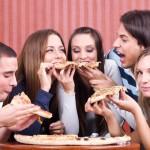 ТЕСТО ДЛЯ ПИЦЦЫ и не только для пиццы