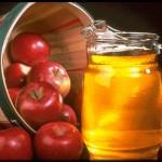НАЛИВКИ и РАТАФИЯ (сладкая водка) – рецепты домашних алкогольных напитков
