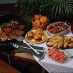 Нездоровое питание: когда хочется, но «колется». Чем можно заменить
