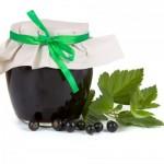 Варенье из смородины: лучшие рецепты и советы по приготовлению