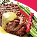 Идеальный стейк: советы по приготовлению