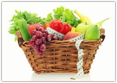 Самые эффективные диеты-2014