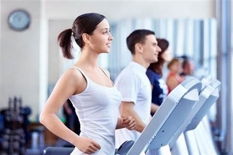 Как похудеть вообще без диет