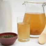 Чайный гриб: рецепты выращивания и полезные свойства