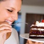 Десерты низкокалорийные — от этих лакомств Вы никогда не поправитесь!