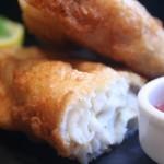 Рыба в кляре: 6 лучших рецептов