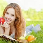 Интуитивное питание: методика доктора Стивена Хоукса