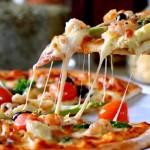 Пицца итальянская — лучшие рецепты