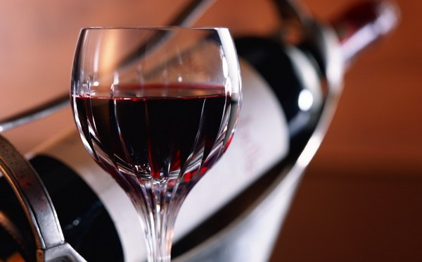 Вино Кагор: происхождение, характеристика,