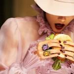 «Wellness»: здоровое питание от компании Орифлэйм