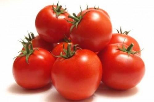 помидоры томаты