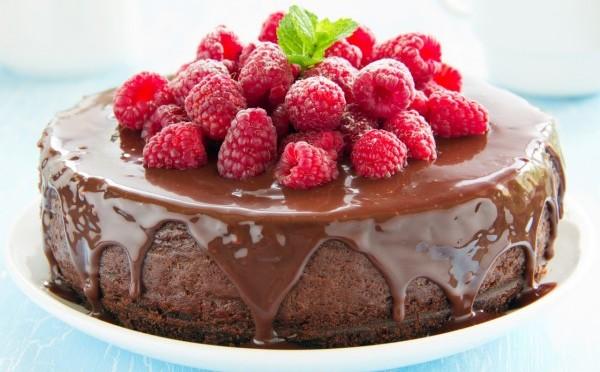 известные десерты, легендарные десерты
