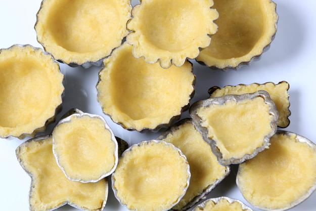 Супы из цветной капусты рецепты и стручковой фасоли