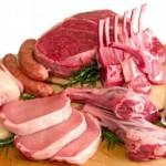 Мясные консервы: как приготовить и как хранить мясо про запас