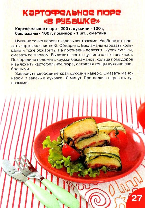 Сырный суп с курицей и шампиньонами рецепт пошагово