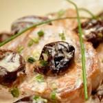 Мясо по – гусарски: обычные и необычные рецепты