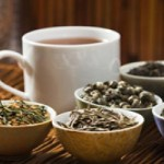 Чайная диета выручит тех, кто не прочь покушать, но желает похудеть