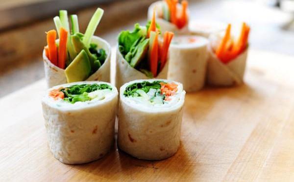 Как приготовить мясо с овощами рукаве в духовке