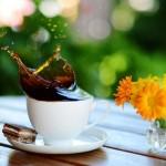 Включите в свой рацион эти 7 чудесных продуктов и станьте чуточку счастливее!