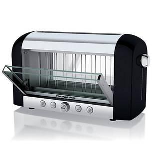 Vision Toaster: ваш тост не подгорит