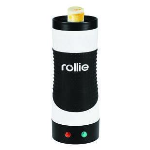 Rollie – маленькая вертикальная кухня