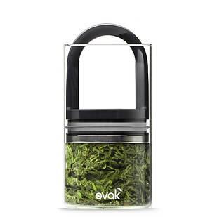 EVAK: долгая свежесть продуктов