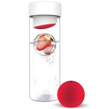 AdNArt: добавьте вкуса вашей воде