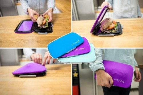 Современные изобретения для кухни