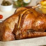 Утка: лучшие рецепты и кулинарные советы по приготовлению