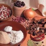 Рецепты постных блюд и варианты постного ужина