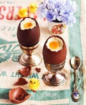 Перетянули бабы яйца 4 фотография